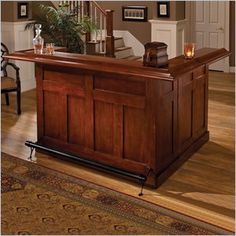 Bars For Home. Small Bars For Home Coolest Diy Home Bar Ideas Diy Home Bar Home And Easy Diy. Home Bar Bars Furniture. Types Of Wet Bars Home Bar Plans U2013 Easy Designs To Build Your Own Bar Gameroom Pinterest Gossip News Bar And Design. Space Saving Home Bar Furniture Design For Decorating Small Apartments And Homes. . Home Bars Pictures How To Build A Custom Residential Bar Keystone Remodeling. Small Home Bars Ideas Home Bar Furniture Home Corner Bars Wet Bars. Simple Bar 31 Hassle Free…