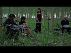 Music - Aikyo Cajita / Alternatif Hayat