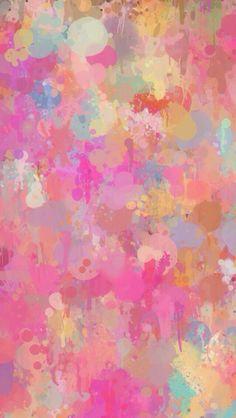 Colorfull Wallpaper, Pop Art Wallpaper, Flower Phone Wallpaper, Screen Wallpaper, Pattern Wallpaper, Tumblr Backgrounds, Cute Wallpaper Backgrounds, Wallpaper Iphone Cute, Pretty Wallpapers