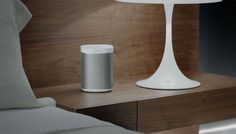 Sonos Wireless Music Systems, HiFi Players, Controllers, Speakers & Accessories