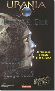 Follia per sette clan - Philip K. Dick