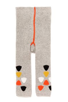 Hansel From Basel - cone legging - http://hanselfrombasel.com/products/cone-legging