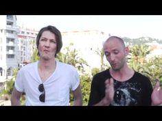 Meet the Saatchi & Saatchi Team Behind The New Directors' Showcase | Cannes 2011