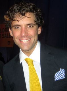 Mika at the HRC Human Rights Campaign, National Dinner in Washington, D.C. USA Oct 2011