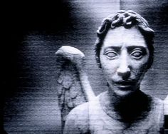 Doctor Who Weeping Angel  Free