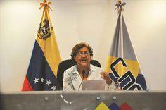 Samán. El Partido Revolucionario del Trabajo, PRT, realizó una reunión, con los organismos de la Dirección Nacional y del Regional Caracas, x