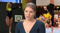 Yvette Reinders