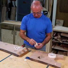 #Repost @interiordesign @woodworkingdesign #woodworkingproject #woodworkshop #woodworkingschool #toolsofmytrade #carpentersunion #carpentrylife #carpenters #woodworkersofinstagram #diy #woodworkingwoman #woodblock #woodworkings #woodworkingprojects #woodgrain #carpentrywork #woodbridge #carpentryskills #woodworkingtools #woodfloor #carpenterswife #beforeandafter #handmade #woodcraft