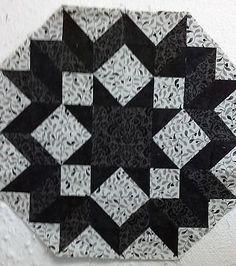 Easy Modern Quilt! | CW QUILTS....sometimes | Bloglovin