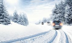 Find Fast Car On Winter Road Snow stock images in HD and millions of other royalty-free stock photos, illustrations and vectors in the Shutterstock collection. Spring Weather, Cold Weather, Air Force Academy, Winter Tyres, University Of Colorado, Seasons Of The Year, Short Trip, Summer Heat, Fast Cars