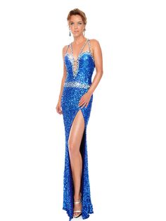Unique Prom Dresses, Pageant Dresses and Elegant Gowns : Precious Formals. Express your personality in our expertly crafted formals. These formal dresses are made of luscious fabrics and couture beading to make you look stunning for your special occasion. Colorful Prom Dresses, Gorgeous Prom Dresses, Elegant Prom Dresses, Unique Prom Dresses, Plus Size Prom Dresses, Dressy Dresses, Long Sleeve Evening Gowns, Evening Dresses, Long Gowns