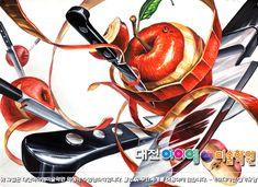 Anime, Object Drawing, Cartoon Movies, Anime Music, Animation, Anime Shows