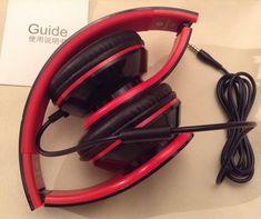 16 Best Headset Headphones images in 2017 | Headphones with
