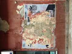 66.Foto de Goyo Villasevil. Cava Alta 2. Madrid Madrid, Vintage World Maps, Painting, Goal, Boat Dock, Pictures, Painting Art, Paintings, Paint