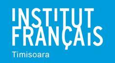 Institutul Francez din Romania - Institute Français de Roumanie