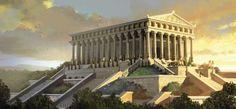 Efes Antik Kenti Hakkında Bilgi Efes Antik Kenti, Doğu Akdeniz'in en iyi korunmuş Yunan-Roma eseridir. Bu sebeple şöhreti Türkiye sınırlarını aşarak, tüm dünyaya yayılmıştır. Efes Antik Kenti'nin s…