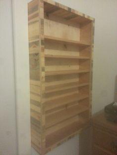#custom #woodwork