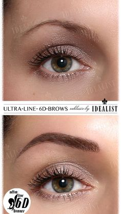 How to shape perfect brows & permanent brows & microblading & powder ombre How to shape perfect brows – permanent brows – epic macaroon birthday cake ideas to inspire hairstyles to inspire your hairdresser Mircoblading Eyebrows, Plucking Eyebrows, Tweezing Eyebrows, Permanent Makeup Eyebrows, Threading Eyebrows, Eyebrow Makeup, Eyeliner, Threading Salon, Eyebrow Pencil