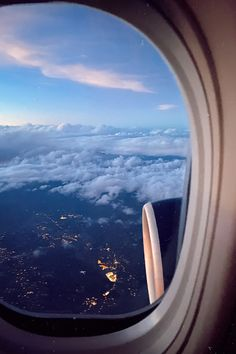 Koi, Airport Photos, Travel Aesthetic, Travel Pictures, Airplane View, Travel Destinations, Travel Photography, Youtube, Adventure