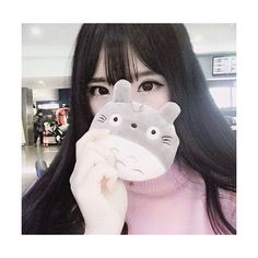 Read 女の子 from the story by yifuxk (saloromon) with 170 reads. Ulzzang Korean Girl, Cute Korean Girl, Ulzzang Couple, Cute Asian Girls, Girls In Love, Cute Girls, Yandere, Ulzzang Girl Fashion, Uzzlang Girl