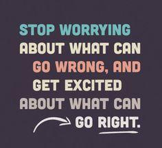 Un buen mantra para repetir cuando necesitamos algo de #motivacion ¡Qué terminéis muy bien el puente!