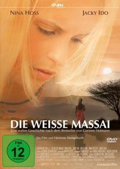 Die weiße Massai, http://www.amazon.de/dp/B000EBGCCU/ref=cm_sw_r_pi_awd_SAwYsb1P3MAS1