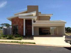Casa em condomínio à venda, Parque Residencial Damha V, São José do Rio Preto. Cód. 8971 | MarteloWeb Imóveis