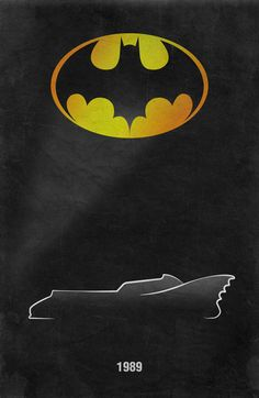 minimalistic-movie-car-posters-by-kevin-henry-batman