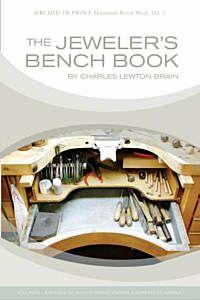 Jewelers Bench