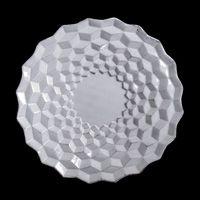 Ceramics - Cube http://www.astierdevillatte.com/