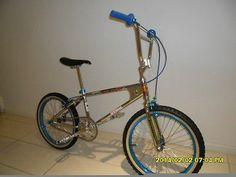 BMX OLD School Retro Mongoose Vintage OR MAY Swap FOR Mountain Bike | eBay