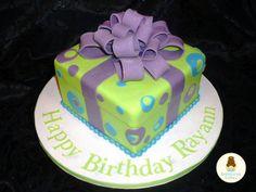 Birthday Cakes Glenelg ~ Golf birthday cake birthday cakes golf birthday