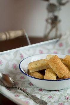 Muffins ingleses, receta inglesa con Thermomix | Thermomix en el mundo | Bloglovin'