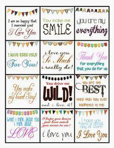 23 Ideas birthday quotes for husband love free printable Love Notes For Husband, Birthday Message For Husband, Gifts For Husband, Birthday Messages, Birthday Quotes, Boite A Lunch, Lunch Box Notes, Birthday Box, Birthday Nails