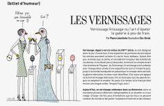 Illustration pour Marie Claire Maison
