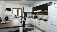 mobila , bucatarie, bucatarii , design interior , mobilier bucatarie