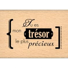 TRESOR PRECIEUX Best Quotes, Love Quotes, Positive Phrases, Tu Me Manques, Sign Printing, Love Messages, Positive Attitude, Love Words, Love Gifts