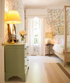 Diy Home Decor Bedroom, Bedroom Signs, Decorating Bedrooms, Bedroom Apartment, Bedroom Ideas, Hamptons House, Beautiful Bedrooms, Cheap Home Decor, Home Decor Accessories