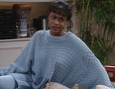 Basically all I want from Blue Sargent is for her to look and act like Ashley Banks from Fresh Prince That's all I want Tatyana Ali, Black 90s Fashion, Retro Fashion, Fresh Prince, Ashley Banks Outfits, Prinz Von Bel Air, 90s Inspired Outfits, Black Girl Aesthetic, Boujee Aesthetic