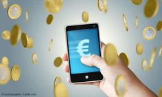 Paypal-App per iPhone und Android bezahlen