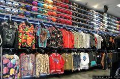 culture kings sydney tinie tempah shopping street wear menswear mens  fashion snapbacks beanies crew necks tees 43a4aacaf57f