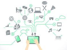Why Identity Matters to the Internet of Things By Kevin White May 2014 Twenty years ago, there were about 3 million devices connected to the Internet. By the end of this decade, Gartner estimates that there will be 26 billion devices on the global network.