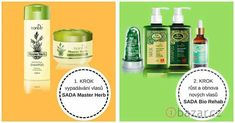 tiande padající vlasy - Hľadať Googlom Cleaning Supplies, Shampoo, Soap, Herbs, Personal Care, Bottle, Cleanser, Flask, Herb
