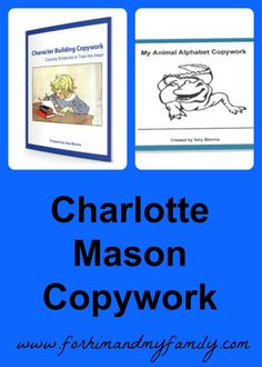 Often times in homeschool, copywork is mundane and doesn't teach your child anything but forming letters. We love this Charlotte Mason copywork approach! Teaching Handwriting, Cursive Handwriting, Homeschool Curriculum, Homeschooling, Handwritten Quotes, Little Things Quotes, Letter Form, Charlotte Mason, Book Quotes