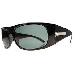 Electric G Six Sunglasses (Eyewear)