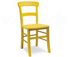 15 fantastiche immagini su sedie colorful chairs painted