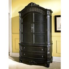 Ashley Furniture Britannia Collection Britannia Rose Panel Bedroom Set B651 Pb Set Millennium