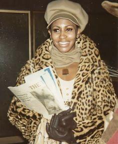 Tina Turner Vintage Black Glamour, Tina Turner, Fashion, Moda, Fashion Styles, Fashion Illustrations