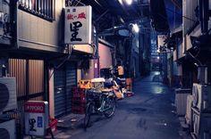#snapshot   #street   #tokyo