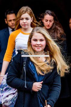 I-Love-Royal-Families